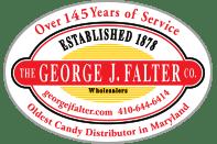 The George J. Falter Co. Inc.