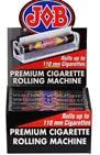JOB Cigarette Rolling Machine 110MM